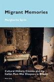 Migrant Memories (eBook, PDF)