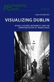 Visualizing Dublin (eBook, PDF)