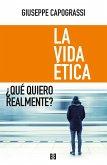 La vida ética (eBook, ePUB)