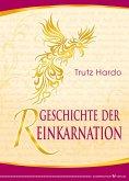 Geschichte der Reinkarnation (eBook, ePUB)