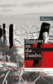 Shadows on the Tundra (eBook, ePUB)