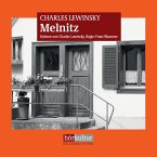 Melnitz (MP3-Download)