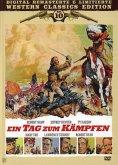 Ein Tag zum Kämpfen - Original Extended Kino-Langfassung Western-Legenden