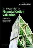 Introduction to Financial Option Valuation (eBook, ePUB)
