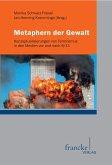 Metaphern der Gewalt (eBook, PDF)