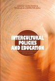 Intercultural Policies and Education (eBook, PDF)