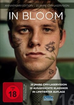 In Bloom Anniversary Edition