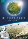 Planet Erde - Die Kollektion (8 Discs)