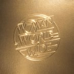 Woman Worldwide (2cd Digi)