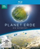 Planet Erde - die Kollektion Limited Edition