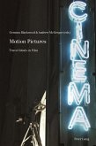 Motion Pictures (eBook, ePUB)