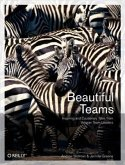 Beautiful Teams (eBook, PDF)