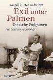 Exil unter Palmen (eBook, ePUB)