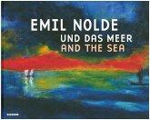 Emil Nolde und das Meer