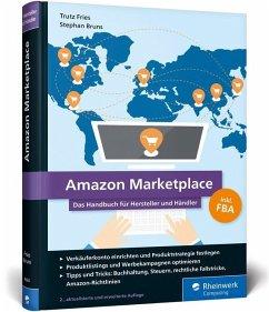 Amazon Marketplace - Fries, Trutz;Bruns, Stephan