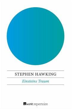 Einsteins Traum - Hawking, Stephen
