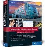 Skalierbare Container-Infrastrukturen