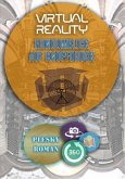 Virtual Reality - Rundumblick auf Kopfdruck (eBook, ePUB)