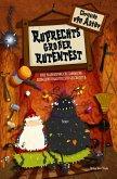 Ruprechts großer Rutentest (eBook, ePUB)