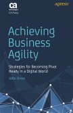 Achieving Business Agility
