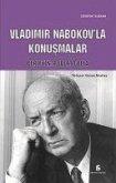 Vladimir Nabokovla Konusmalar