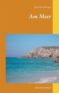Am Meer (eBook, ePUB)