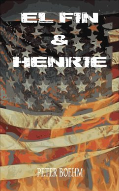 El Fin & Henrie (eBook, ePUB)