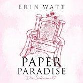 Paper Paradise - Die Sehnsucht / Paper Bd.5 (MP3-Download)