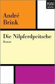 Die Nilpferdpeitsche (eBook, ePUB)