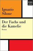 Der Fuchs und die Kamelie (eBook, ePUB)