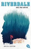 Der Tag davor / Riverdale Bd.1 (eBook, ePUB)