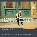 Lieder Vol.3