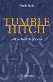 Tumble Hitch