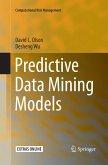 Predictive Data Mining Models