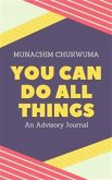 You Can Do All Things (eBook, ePUB)