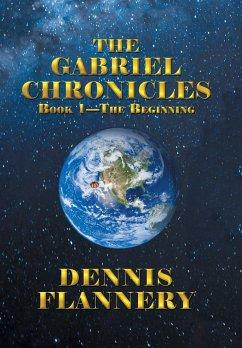 The Gabriel Chronicles