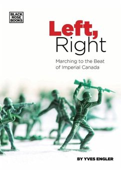 Left, Right
