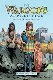 The Wargod's Apprentice