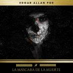 La Máscara De La Muerte (MP3-Download)