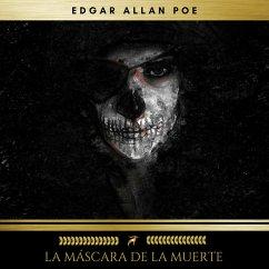 La Máscara De La Muerte (MP3-Download) - Poe, Edgar Allan
