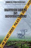 Blutige Beete in Roughcliffs (eBook, ePUB)