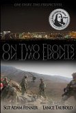 On Two Fronts (eBook, ePUB)