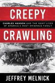 Creepy Crawling (eBook, ePUB)