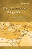 The Pilgrimage of Egeria (eBook, ePUB)