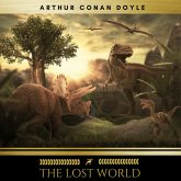 The Lost World (MP3-Download)
