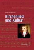 Kirchenlied und Kultur (eBook, PDF)