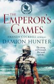 The Emperor's Games (eBook, ePUB)