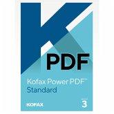 Power PDF 3 (Download für Windows)