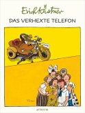 Das verhexte Telefon (eBook, ePUB)