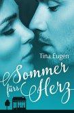 Sommer fürs Herz (eBook, ePUB)